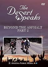 Best the desert speaks dvd Reviews