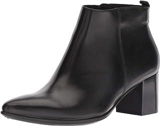 [エコー] ブーツ Shape 45 Block Boot レディース