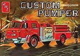 AMT AMT1053 1:25 American Lafrance Pumper...