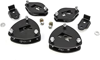 ReadyLift 69-9820 Subaru Crosstrek AWD 2.0 SST Lift Kit