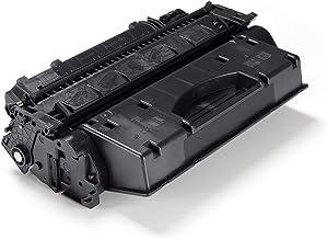 Mejor Laserjet P2055Dn Manual de 2021 - Mejor valorados y revisados