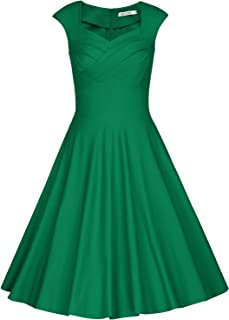 Best pretty old fashioned dresses Reviews