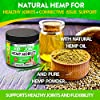 FurroLandia Hemp Hip & Joint Supplement for Dogs - 170 Soft Chews - Glucosamine, Chondroitin for Dogs - MSM - Turmeric - Hemp Seed Oil - Inflammation, Arthritis Pain Relief & Mobility Made in USA #4