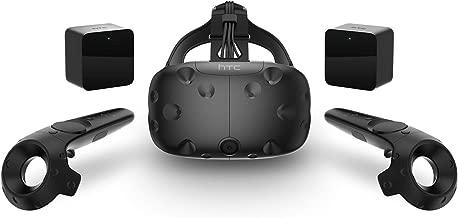 HTC Vive–Sistema de realidad virtual - HTC Vive System Edition