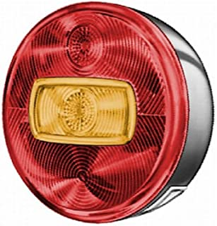 Rücklicht Komplettsets Leuchten Leuchtenteile Auto Motorrad