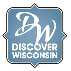 Travel in Wisconsin