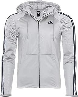 : veste adidas homme Vestes de sport