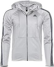 veste adidas homme original blanche