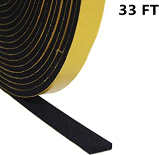 Best magnetic weather stripping Reviews