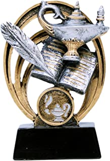 Best trophy for students Reviews