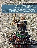 Pearson Anthropology Books