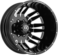 Best 20 dually rims Reviews
