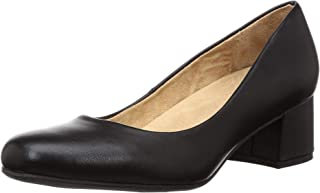 Naturalizer Women's Donelle Leather Loafers
