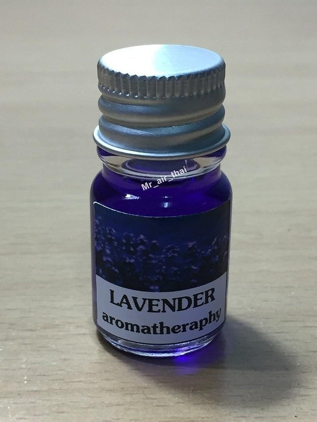 先に見てふつう5ミリリットルアロマラベンダーフランクインセンスエッセンシャルオイルボトルアロマテラピーオイル自然自然5ml Aroma Lavender Frankincense Essential Oil Bottles Aromatherapy Oils natural nature