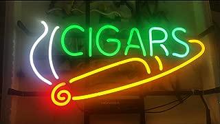 e cigarette neon sign