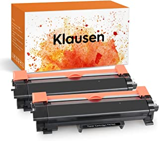 Best brother hll2305w toner Reviews