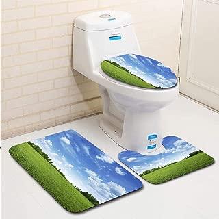 Best fur lined toilet seat Reviews