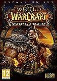 World of Warcraft: Warlords of Draenor [Importación Francesa]