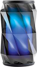 Best ihome color changing wireless speaker Reviews
