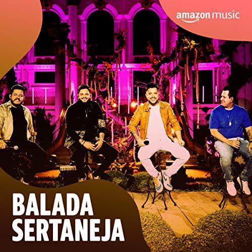 Seleccionadas por Editores de Amazon Music.