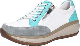 promociones de equipo Joya 674cas - Zapatillas para para para Mujer  Envio gratis en todas las ordenes