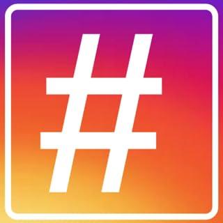 Viral Hashtags for Instagram