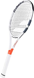 Best babolat pure strike 26 Reviews