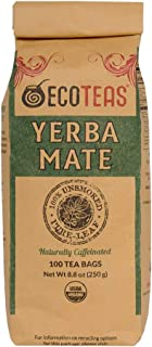 Best yerba mate cbse Reviews