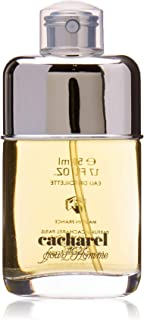 Cacharel Pour LHomme - Agua de colonia para mujeres 50 g