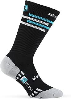 Best sky pro cycling socks Reviews