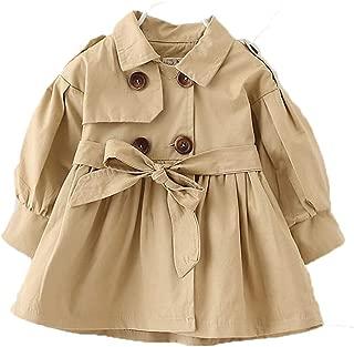 newbury trench coat