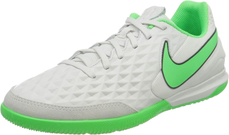 Nike Unisex Max 51% OFF Football Boots trust