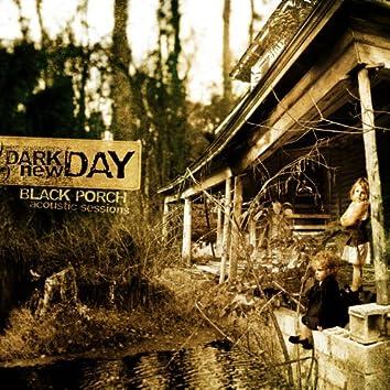 Black Porch Acoustic Sessions (U.S. Version)