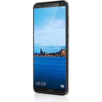 Cristal Templado Huawei Mate 10 Lite Protector Pantalla Screen ...