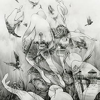 The Last Dawn by Mono (2014-10-27)