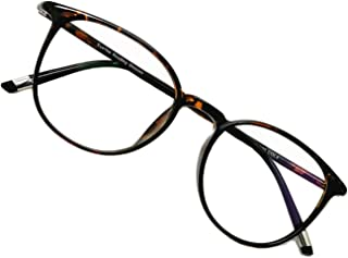 french reading glasses