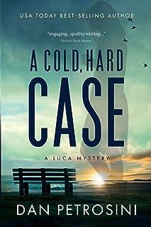 A Cold, Hard Case: 5
