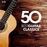 50 Best Guitare