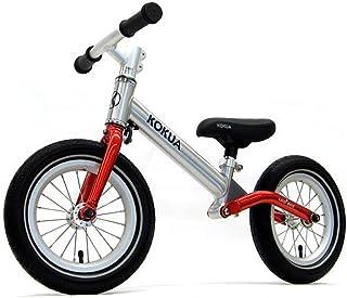 Kokua LIKEaBIKE JUMPER equilibrio bicicleta aluminio