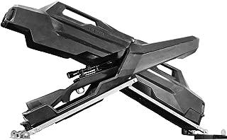 Best gun rack system Reviews