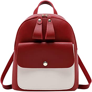 Hattfart Satchel Purse Set for Women Tote Bag Top Handle Handbag Set Shoulder Bag Purse and Wallet