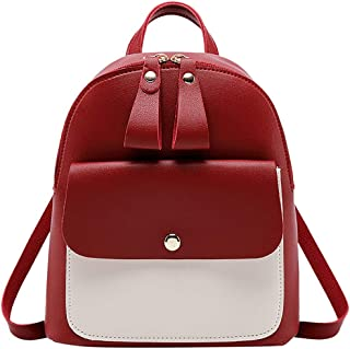 Best gucci bamboo backpack sale Reviews