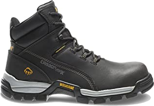 Wolverine Men's Tarmac Work Boot