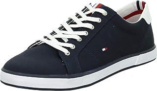 Tommy Hilfiger Sneaker For Men