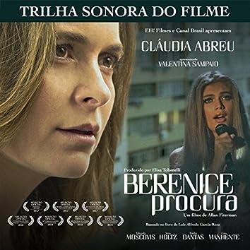 Berenice Procura (Trilha Sonora Original do Filme)