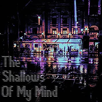 The Shallows of My Mind