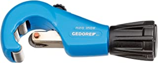 Best forge steel pipe cutter Reviews