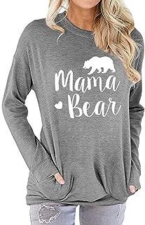 mama mouse shirt