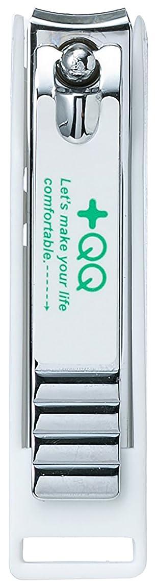 スポーツの試合を担当している人肥満ハイランドキャッチャーつめきりS QQ-100