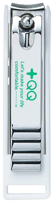 提出するアテンダントヒットキャッチャーつめきりS QQ-100
